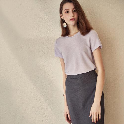 与美更近一步 戈蔓婷时尚品牌女装助你女性创业