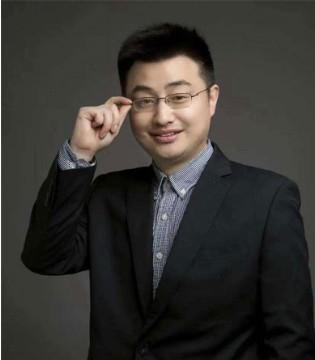 朱秋城:当广交会搬ζ到线上 外贸企�业得做些啥?