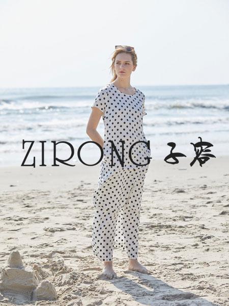 连体装魅力胜过连衣裙 今个夏季选它!