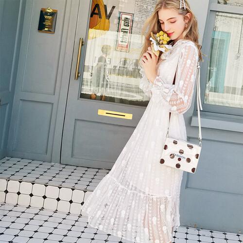 时尚女性新服饰潮流品牌 戈蔓婷高端品牌女装火遍全国