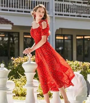 �W�c:�o你一件�B衣裙 可以撩起整��世界