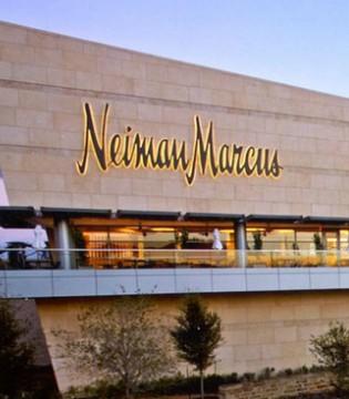 一周内美国又一家百年老店倒下 Neiman Marcus宣布破产