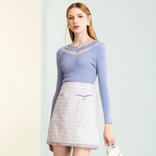 加盟女装品牌有什么优点 戈蔓婷时尚女装给你分析
