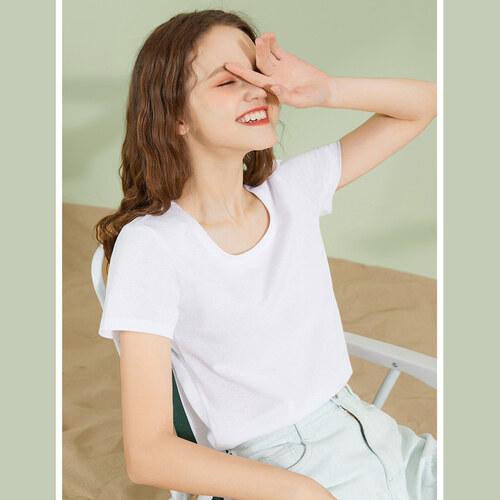 疫情过后 加盟广州戈蔓婷品牌女装创业项目怎么样?