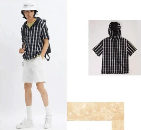 ALT男装新品推出:不拘一格 释放真我!