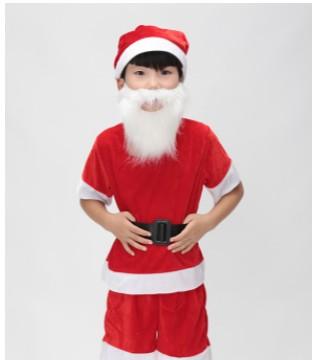 万圣节服饰旗下爬树猴品牌开创儿童演出服装时尚新潮流
