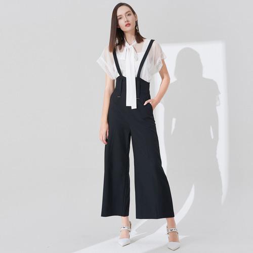 广州戈蔓婷品牌女装加盟 让你穿出与众不同的气质