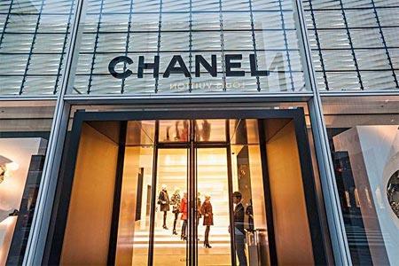 奢侈品涨价的背后真的是疫情带来的报复性消费吗?