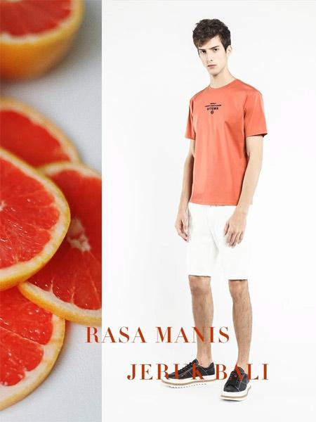 格度佐致:多彩夏日 解锁属于你的水果色
