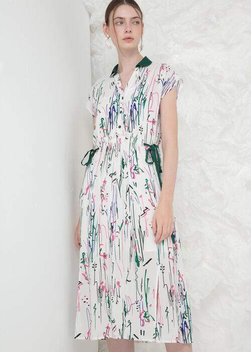 2020年创业加盟广州戈蔓婷品牌女装有前途吗?