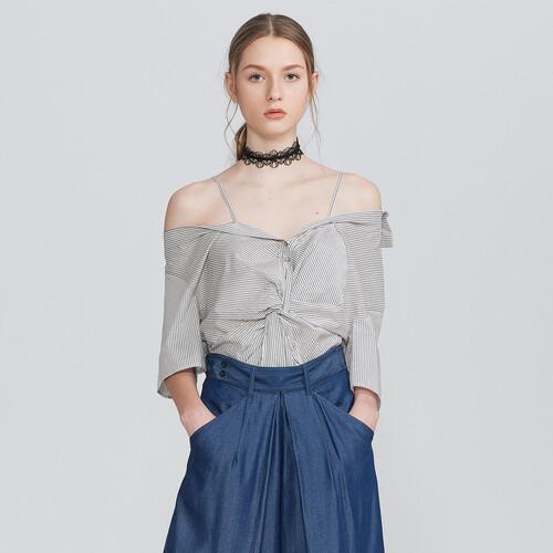 戈蔓婷时尚品牌女装加盟店 为何如此受消费者青睐