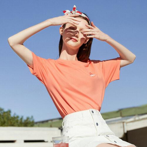 女装市场商机无限 戈蔓婷品牌女装加盟定义市场趋势!