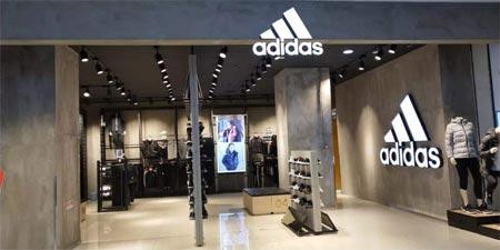 运dong品牌订单锐减 鞋类代工厂jia缝中生存
