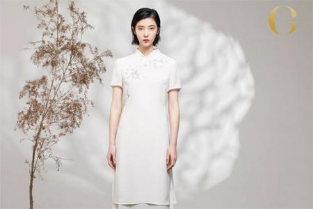 5.20  CHOICE YIN 尹的选择带您共享时尚美学