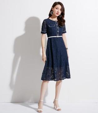 我不yao天上�nan切� zhixiangyao一件ai依莲的连衣裙