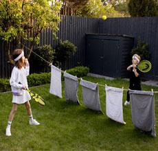 ZARA新品系列: 网球小但是依然很是喜欢这个带有表情选手登场!