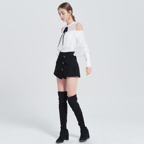 2020年加盟一家戈蔓婷品牌女装店 助你实现创业老板梦