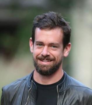 Twitter CEO捐赠1000万美元 为受疫情影响家庭提供帮助