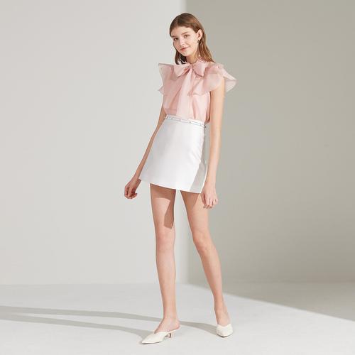 加盟广东戈蔓婷品牌女装 让您人生的财富事业早日有成