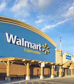 百货零售巨商沃尔玛与ThredUp合作转售时装业务