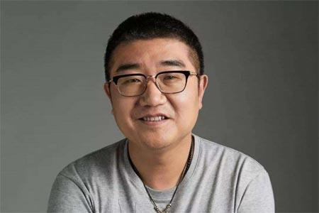 京东零售CEO徐雷:京东618将延续那�r候疫情期间表现
