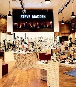 Steve Madden集团一季度亏损严重 但前景可期