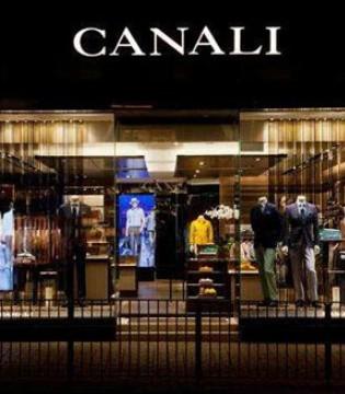 Canali 收回中国10家门店控制权 加大中国市场投资
