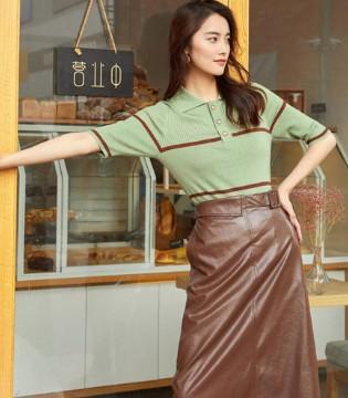 雀啡优雅穿搭指南 做个走在时尚前沿的女人!