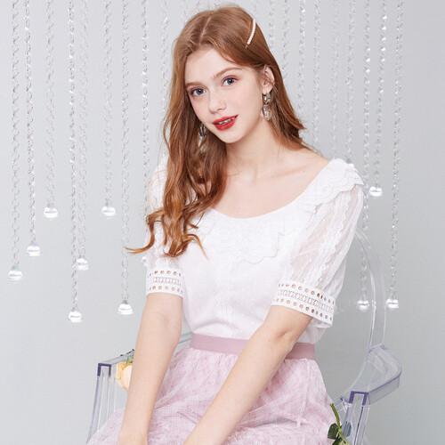 五万元开一家女装店 广东戈蔓婷品牌女装教你如何选择