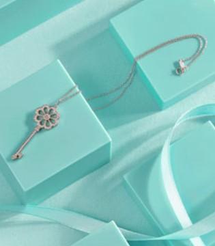 法国奢侈品集团LVMH收购Tiffany存变数