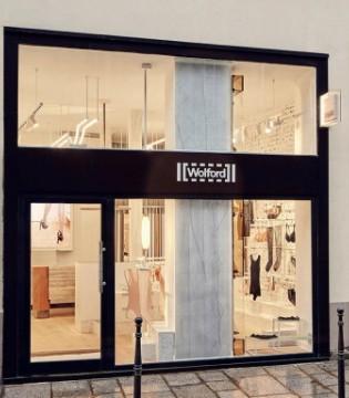 奥地利内衣品牌 Wolford通过售卖※总部已经还清债务