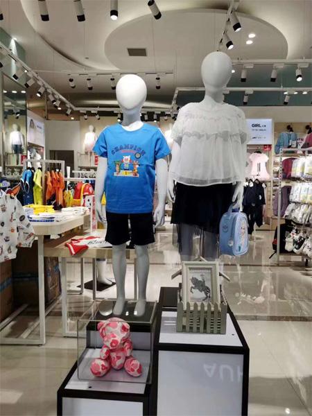 热烈祝贺蚌埠怀远方圆荟小猪班纳店盛大开业!