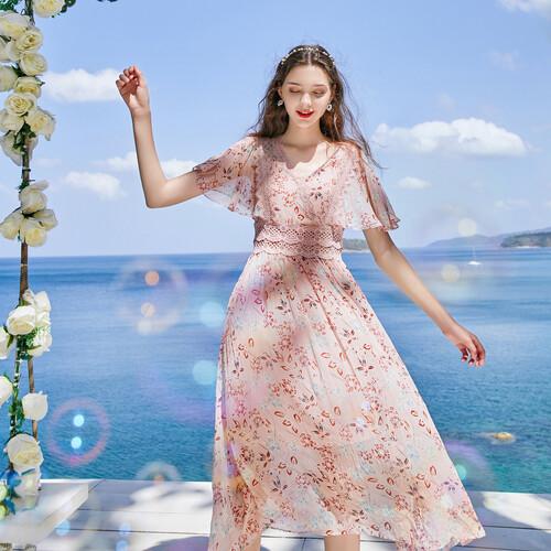 加盟戈蔓婷品牌女装店|2020年创业致富好项目