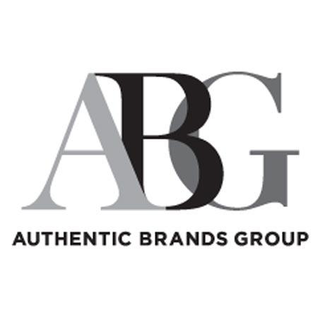 Forever 21母公司ABG集团与IB集团联合 共推墨西直接化为一千座巨大哥市场
