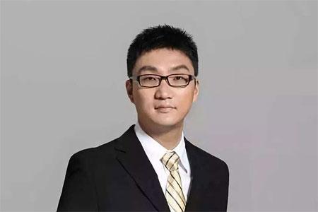 拼多多黄峥身家454亿美元 超越马云成葡京开户网站第二大富豪