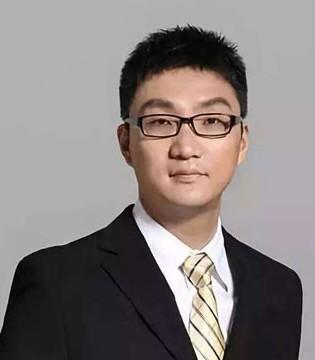 拼多多黄峥身家454亿美元 超越马云成中国第二大富豪