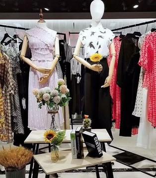 端午节快到了 品牌折扣女装店该怎样筹备策划促销活动