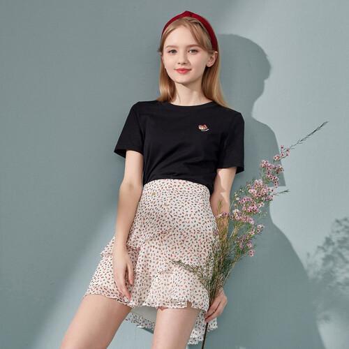 时尚女装加盟 代理广州戈蔓婷品牌女装轻松拿下女人心