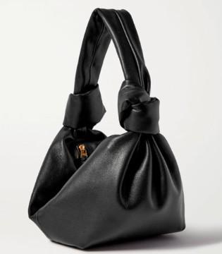 Bottega Veneta新款包包 演绎新风尚 释放完美了新的魅力