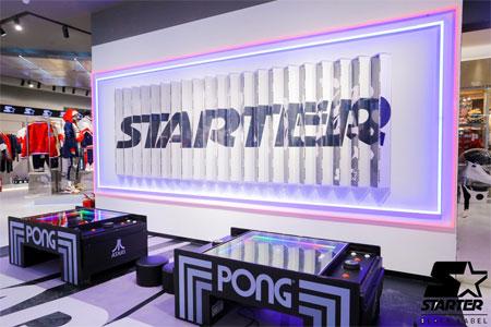 美国Iconix集团再次出售旗下品牌的中国业务所有权