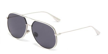 Dior太阳眼镜 超高颜值 助你散发时尚优雅魅力