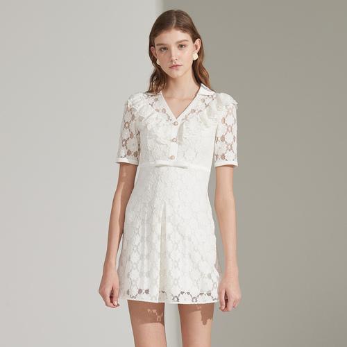 女装行业市场发展前景 戈蔓婷女装让品牌不再褪色