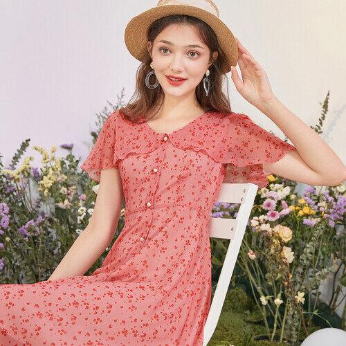 现在加盟女装哪些品牌好 戈蔓婷女装打造亲民品牌