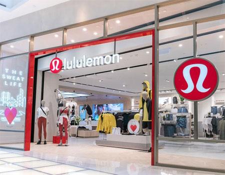 运动品牌Lululemon通过5亿美元收购居家健身公司Mirror