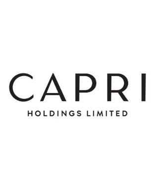 奢侈品集团Capri Holdings公布第四季度亏损严重