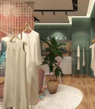 OCKKJ重庆沙坪坝新世纪凯瑞店 7月11日与您相约