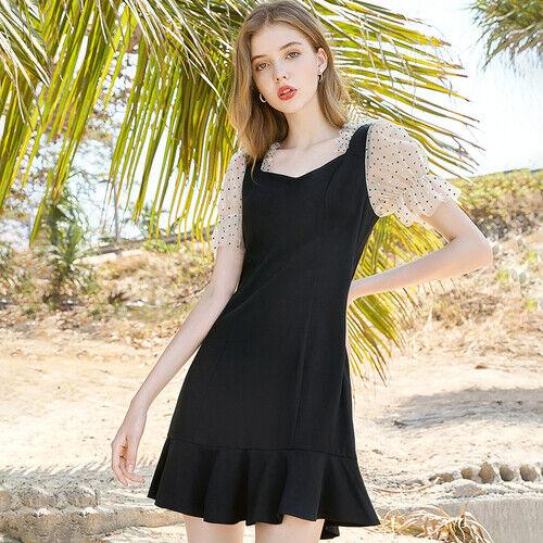 加盟戈蔓婷快时尚女装品牌 打造具备气质的连锁品牌