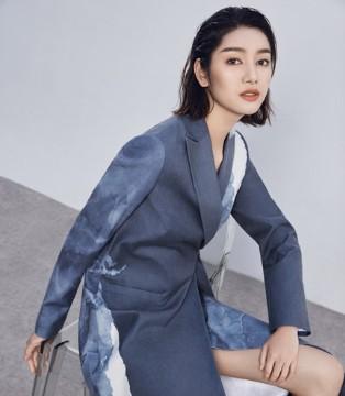 SO NEAR SO FAR原创设计品牌即将亮相深圳大湾区博览会