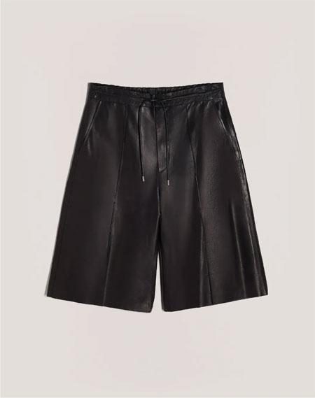 dunhill登喜路:没有裤子怎么出门