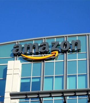 亚马逊的市场份额在6月份下降至47%